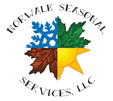 Norwalk Season Services Logo - retina